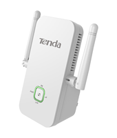 Tenda-Wireless-N300-Universal-Range-SDL676449862-3-7d777