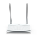 TP-Link wireless router TL-WR820N
