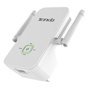 tenda-a301-300mbps-wireless-universal-range-extender-8362-32518411-94c37fed866118bc275d96779262e7db
