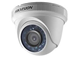 Kamera HD Dome 2.0MPx 3.6mm HikVision DS-2CE56D0T-IRF 4in1