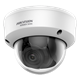 Kamera HD Dome 2.0MPx 2.8-12mm HikVision HWT-D320-VF 4in1