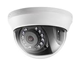 Kamera HD Dome 1.0Mpx 2.8mm HikVision DS-2CE56C0T-IRmmF 4in1