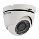 Kamera HD Dome 2.0Mpx 3.6mm HikVision DS-2CE56D0T-IRM