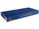LAN switch 16port 10/100/1000 Tenda TEG1016D
