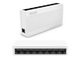 LAN switch 8port 10/100 Tenda S108