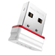 Wireless USB adapter 2.4GHz Cudy WU150