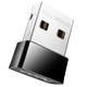 Wireless USB adapter 2.4/5GHz Cudy WU650