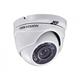 Kamera HD Dome 1.0Mpx 3.6mm HikVision DS-2CE56C0T-IRM TVI