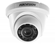 Kamera HD Dome 1.0Mpx 2.8mm HikVision DS-2CE56C0T-IRM TVI