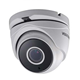 Kamera HD Dome 3.0Mpx 2.8-12mm HikVision DS-2CE56F7T-IT3Z TVI