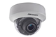 Kamera HD Dome 5.0Mpx 2.7-13.5mm HikVision DS-2CE56H0T-AVPIT3ZF 4in1