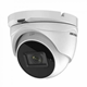 Kamera HD Dome 5.0Mpx 2.7-13.5mm HikVision DS-2CE56H0T-IT3ZF 4in1