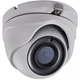 Kamera HD Dome 5.0Mpx 2.8mm HikVision DS-2CE56H0T-ITMF 4in1