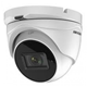 Kamera HD Dome 5.0Mpx 2.7-13.5mm HikVision DS-2CE79H8T-IT3ZF 4in1