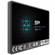 SSD 256GB Silicon Power A55 SP256GBSS3A55S25 560/530MB/s