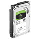 HDD 4TB Seagate Barracuda ST4000DM004 SATA3 256MB