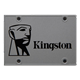 SSD 240GB Kingston UV500/240G