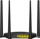 Wireless router 2.4/5GHz Tenda AC5 3LAN+1WAN