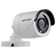 Kamera HD Bullet 2.0Mpx 3.6mm HikVision DS-2CE16D0T-IR 4in1