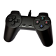 Gamepad USB Gigatech GP-450 digitalni crni