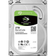 HDD 2TB Seagate Barracuda ST2000DM008 SATA 7200rpm 6Gb/s