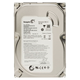 HDD 500GB Seagate ST500DM002 SATA3 7200rpm 16MB
