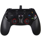 Gamepad Marvo GT014 USB analogni sa vibracijom za PC/PS3/XBox/Android TV crno/crveni